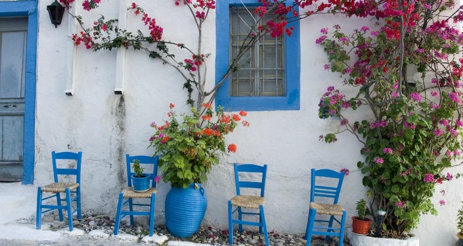 Askari_Europe_Greece