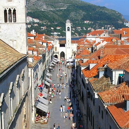 """""""Askari_Europe_Dubrovnik"""""""