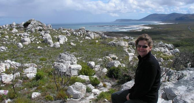 Askari_Africa_Cape Town