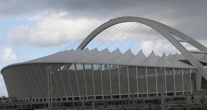 Askari_Africa_Durban
