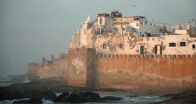Askari_Morocco_SeaWalls