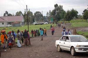 Askari_Africa_Rwanda