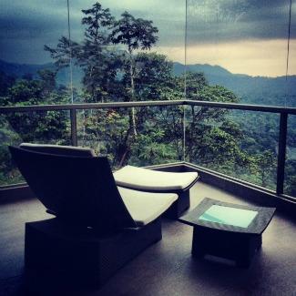 AskariTravel_Ecuador_3