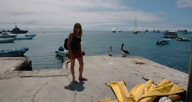 AskariTravel_Galapagos_