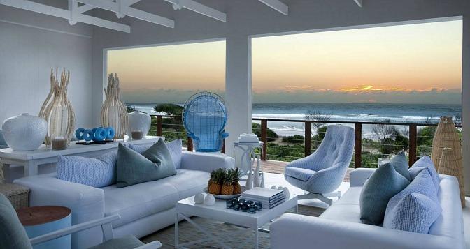 Photo courtesy of Whitepearl Resort