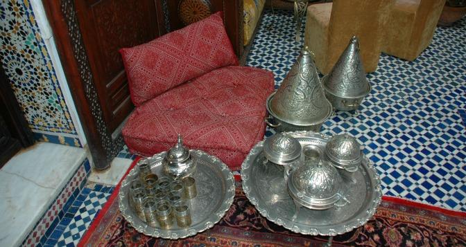 AskariTravel_FesMorocco_Blog_DSC_0621