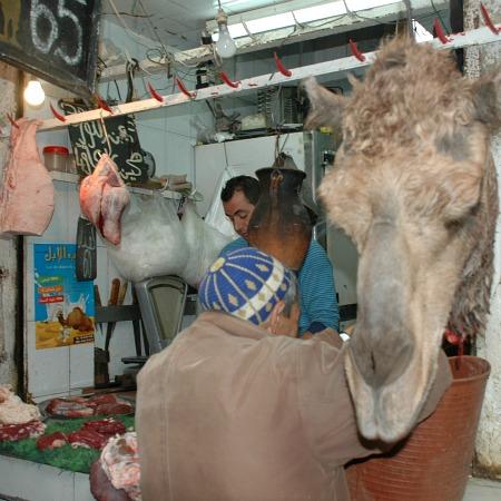 AskariTravel_Morocco_Blog2_DSC_0650