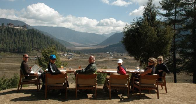 AskariTravel_Bhutan