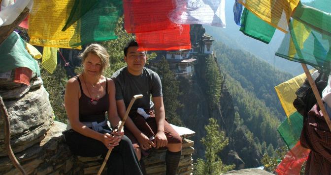 AskariTravel_Bhutan_Tiger'sNest