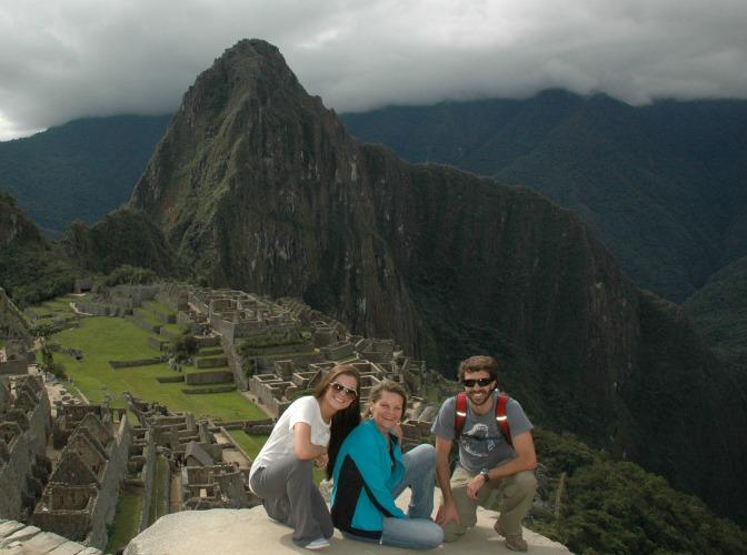 AskariTravel_Peru14