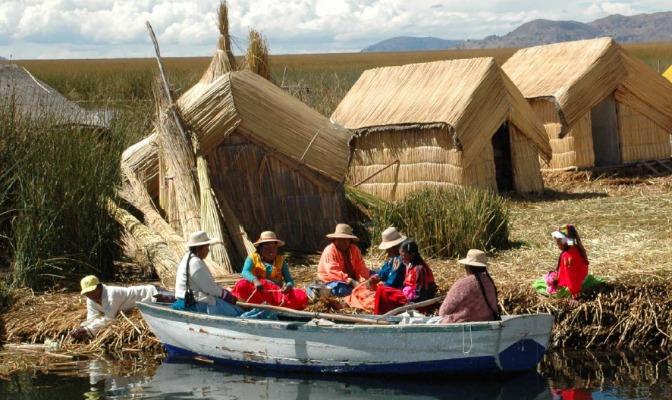 AskariTravel_Peru19