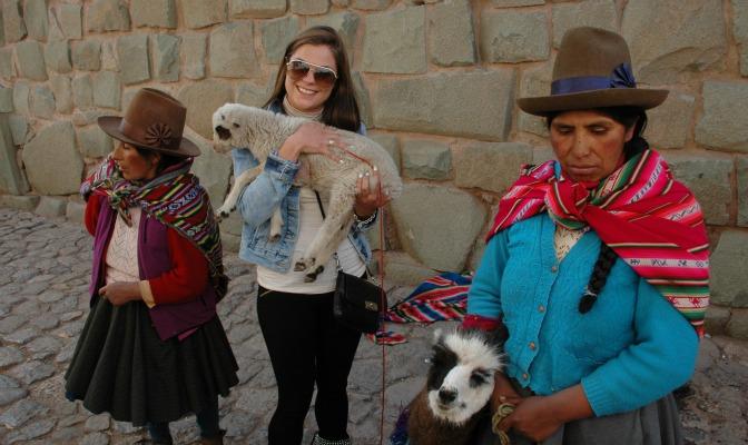 AskariTravel_Peru22