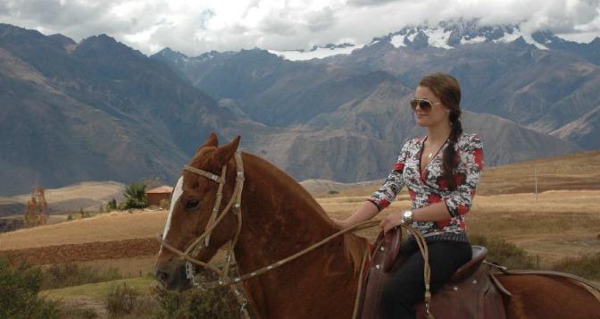 AskariTravel_Peru_15