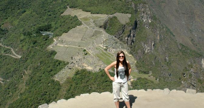 AskariTravel_Peru_5