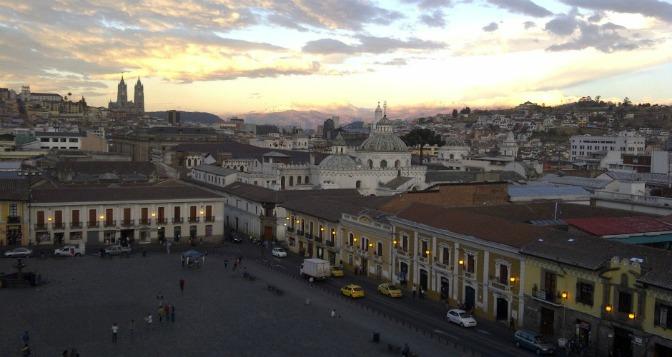 AskariTravel_Quito_