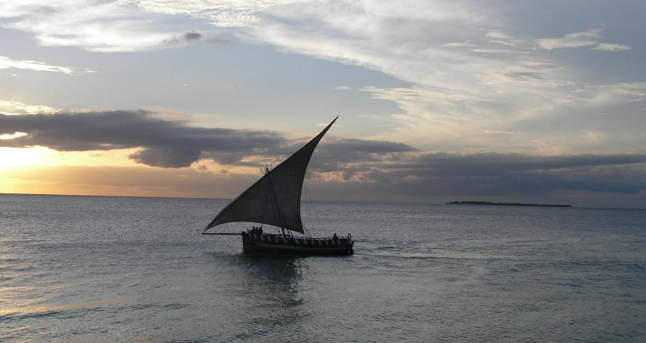 AskariTravel_Africa_Zanzibar_Dhow