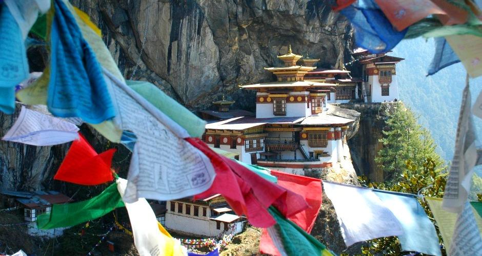 AskariTravel_Bhutan_TigersNest