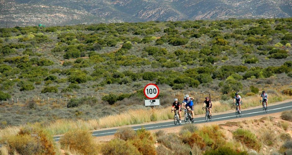 AskariTravel_BikingSouthAfrica