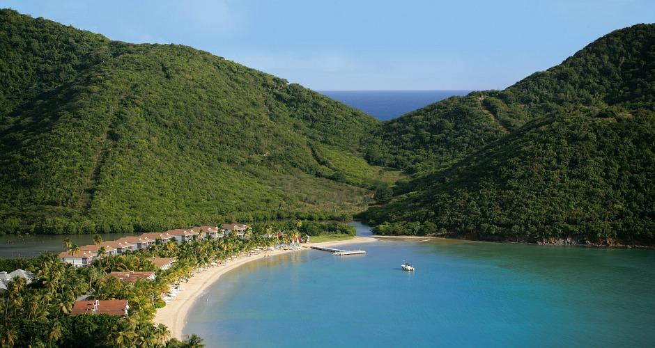 AskariTravel_Caribbean_Main