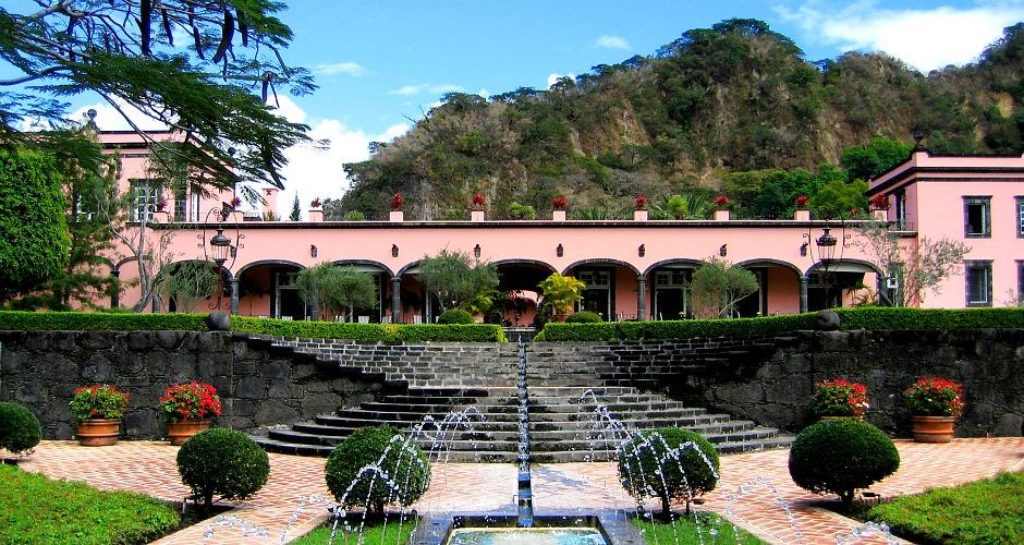 AskariTravel_Mexico_HaciendadeSanAntonio_4