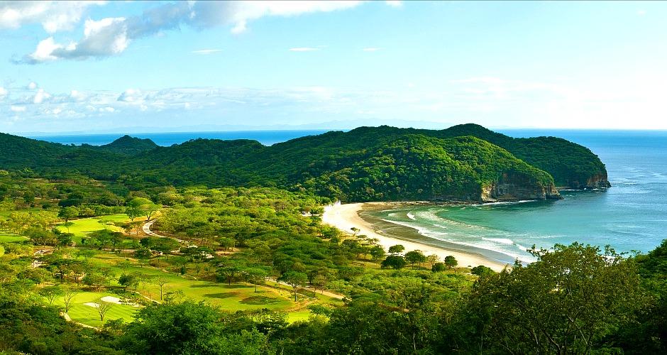 AskariTravel_Nicaragua_Mukul_Golf+Manzanillo