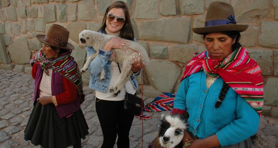 AskariTravel_Peru
