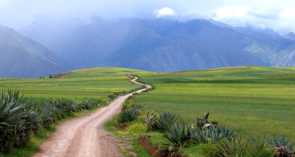 AskariTravel_Peru_Andres