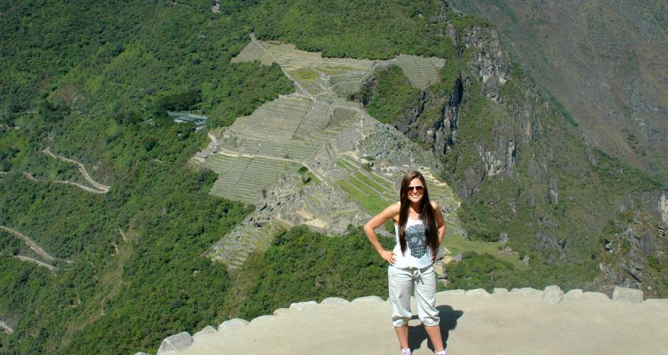 AskariTravel_Peru_MachuPicchu