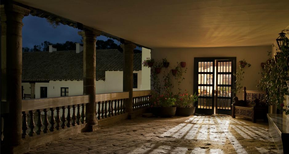 AskariTravel_SouthAmerica_Zuleta-Hacienda-3