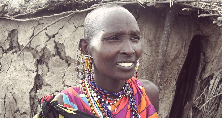 Askari__0002_Africa_3