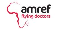 AMREF-DR