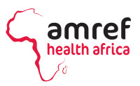 AMREF New Logo approved version